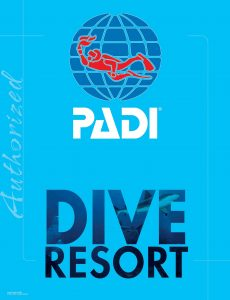 Link to PADI course prices